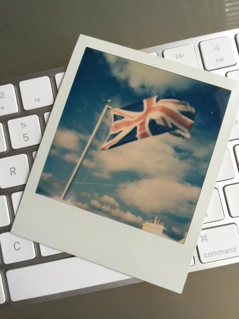 Retro Union Jack .JPG