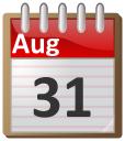 calendar_August_31.png