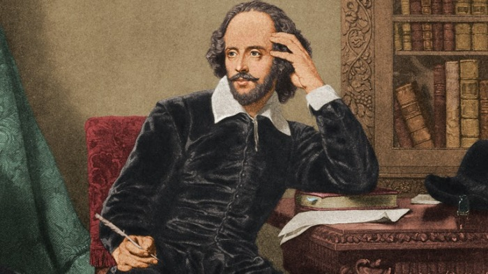 1000509261001_2013980530001_William-Shakespeare-The-Life-of-the-Bard.jpg