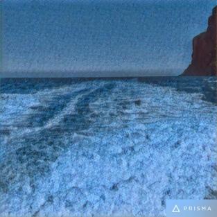 coastal-waters