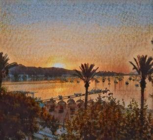 sunrise-4-sept