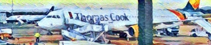 thomas-cook-ext-pmi